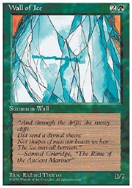 Muro de hielo