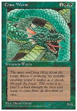 Sierpe Dragon
