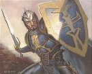 Capashen Templar