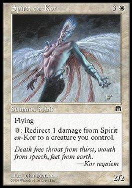 Espiritu en-Kor