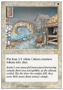 Ciudad icatiana