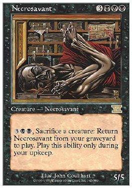 Necrosofo