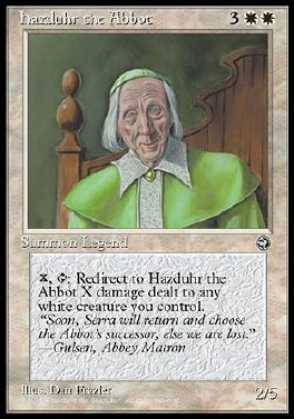 Abad Hazduhr